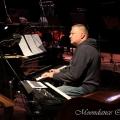 moondance-filharmonie-hk_004