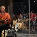 moondance-filharmonie-hk_010