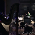 moondance-filharmonie-hk_020