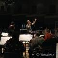 moondance-filharmonie-hk_045