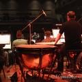 moondance-filharmonie-hk_047