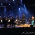 moondance-filharmonie-hk_079