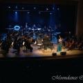 moondance-filharmonie-hk_082
