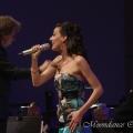 moondance-filharmonie-hk_090
