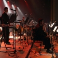 moondance-filharmonie-hk_101