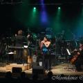 moondance-filharmonie-hk_129