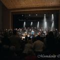moondance-filharmonie-hk_142