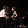 moondance-filharmonie-hk_149