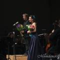 moondance-filharmonie-hk_151