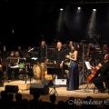 moondance-filharmonie-hk_163