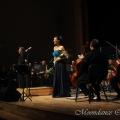 moondance-filharmonie-hk_165
